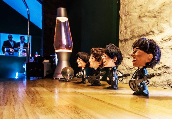 BeatlesBrian